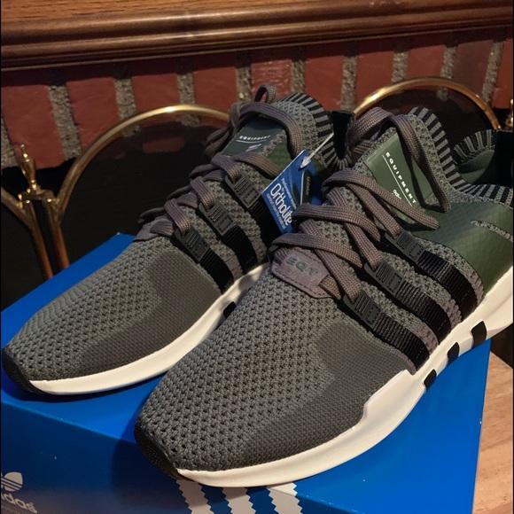 adidas chaussure eqt support adv